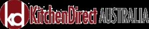 kitchen-direct-australia-kitchen-renovations-sydney-footer-logo